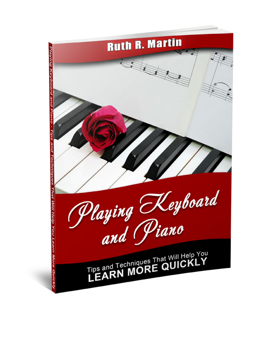 Resized_piano_ebook2