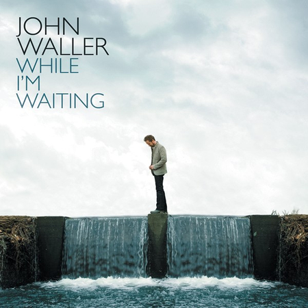 John Waller While Im Waiting Piano Tutorial and Lyrics