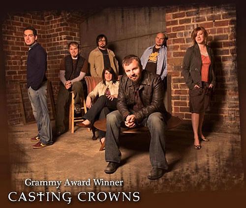 Casting_crowns-piano-tutorials