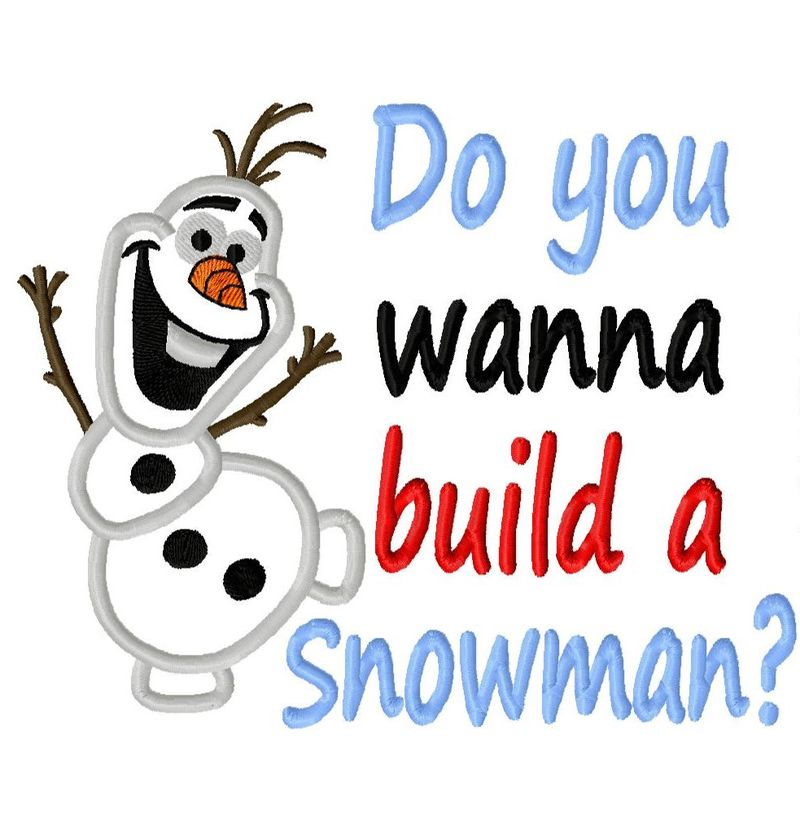 Do You Wanna Build a Snowman Frozen Piano Tutorials