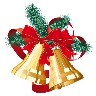 Twelve Days of Christmas Lyrics