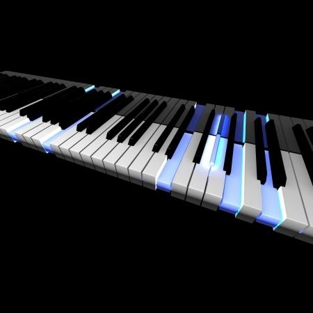 Oceans Hillsong Piano Tutorials And Lyrics Learn How To Play